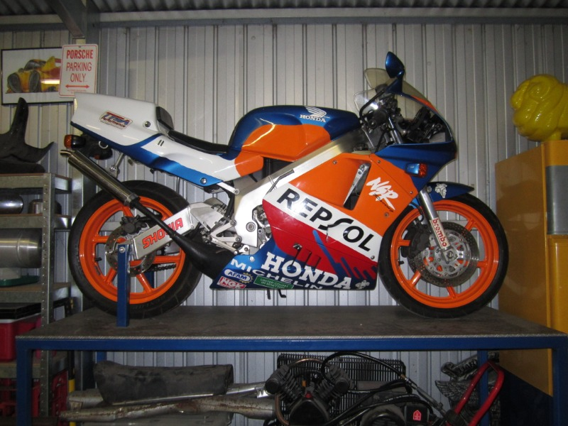 NRS250STRAPPING006.jpg